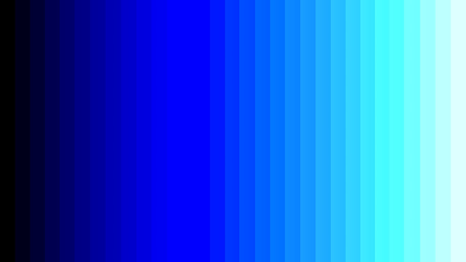 color blue i What is the meaning and psychology of the color blue and if blue is your favorite color what does it say about your personality blue is very common primary color and a favorite color for many people blue is associated with masculinity and a popular choice for men in fiction blue is often represented as the color of good.