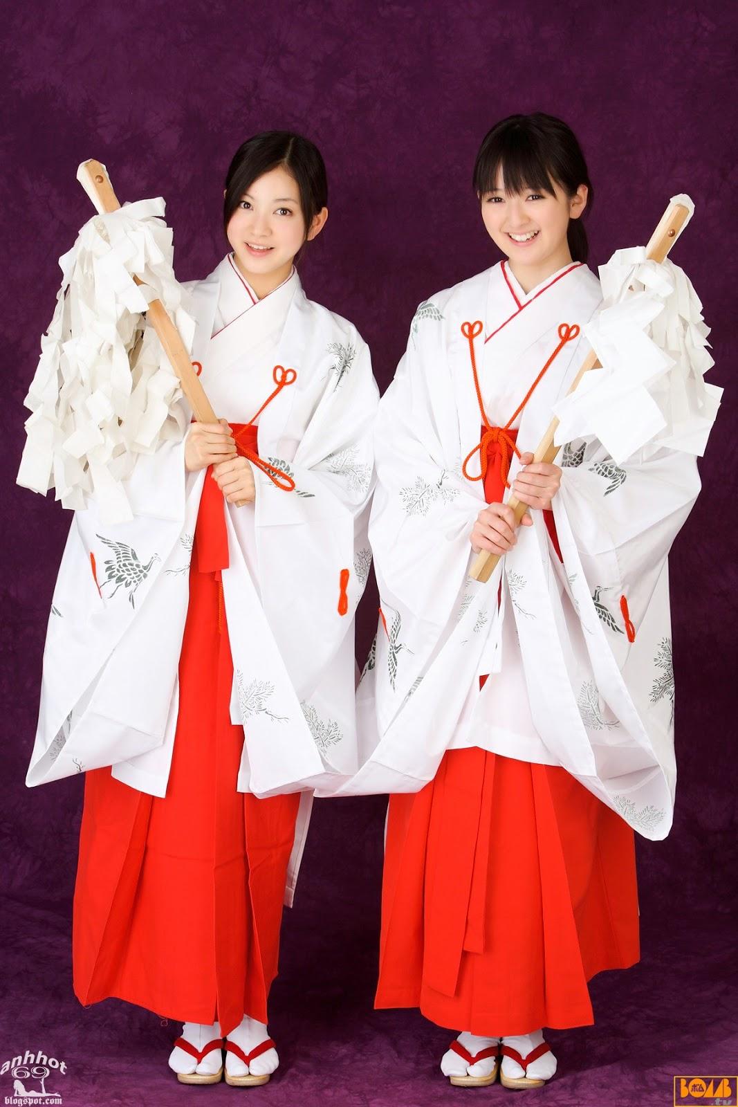 saki-takayama-01316309
