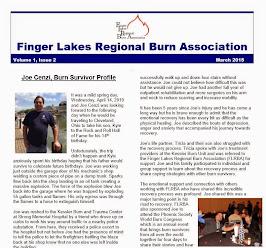 FLRBA Newsletter