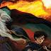 Bloomsbury anuncia segunda edição do Harry Potter Book Night em 2016