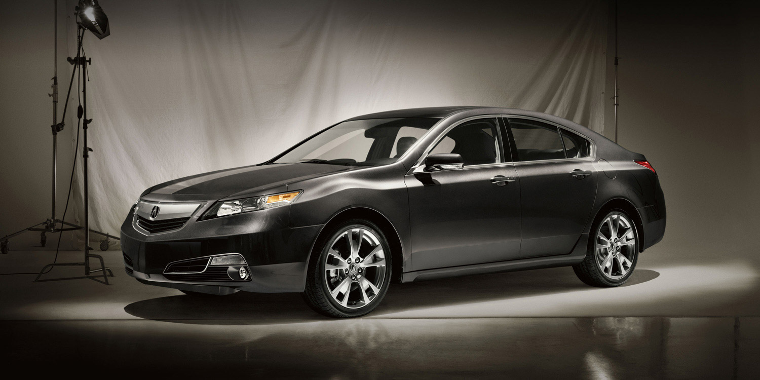 2014 acura tl release date specs price pictures car. Black Bedroom Furniture Sets. Home Design Ideas