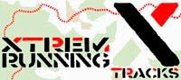 Qué és Xtrem Running Tracks...?