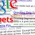 Tạo ngôi sao rich snippets chuẩn html5
