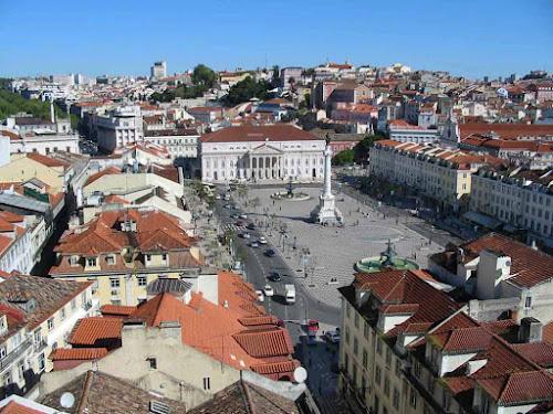 Lisboa – Portugal