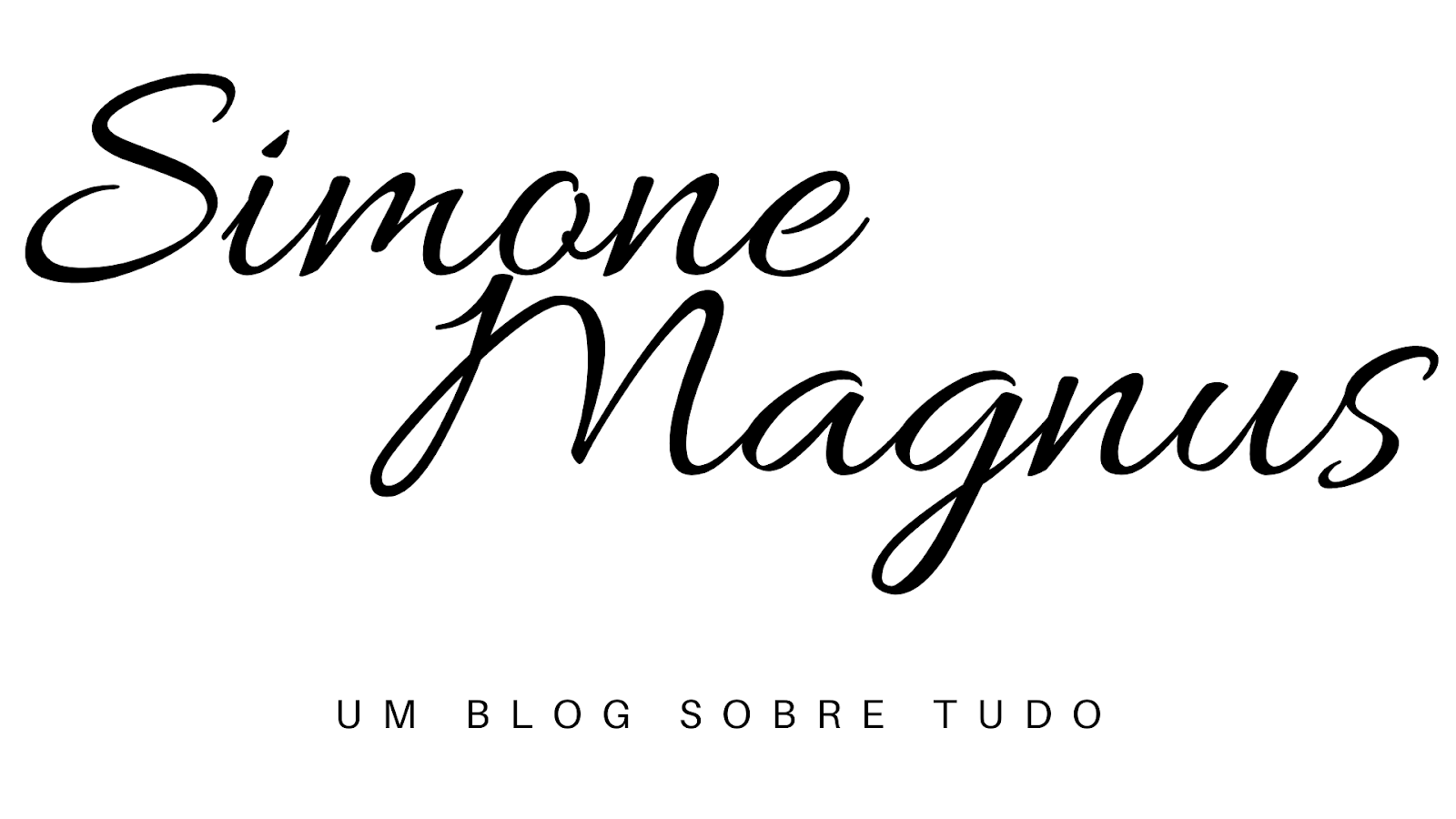 Simone Magnus