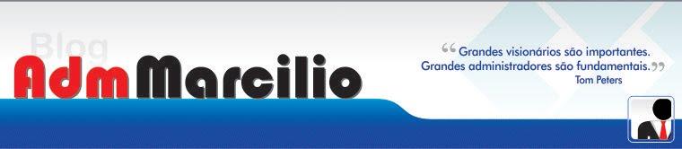 Adm Marcilio