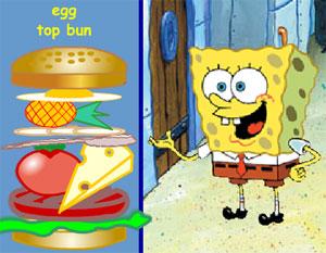 تحميل لعبة سبونج بوب للاندرويد download sponge bob