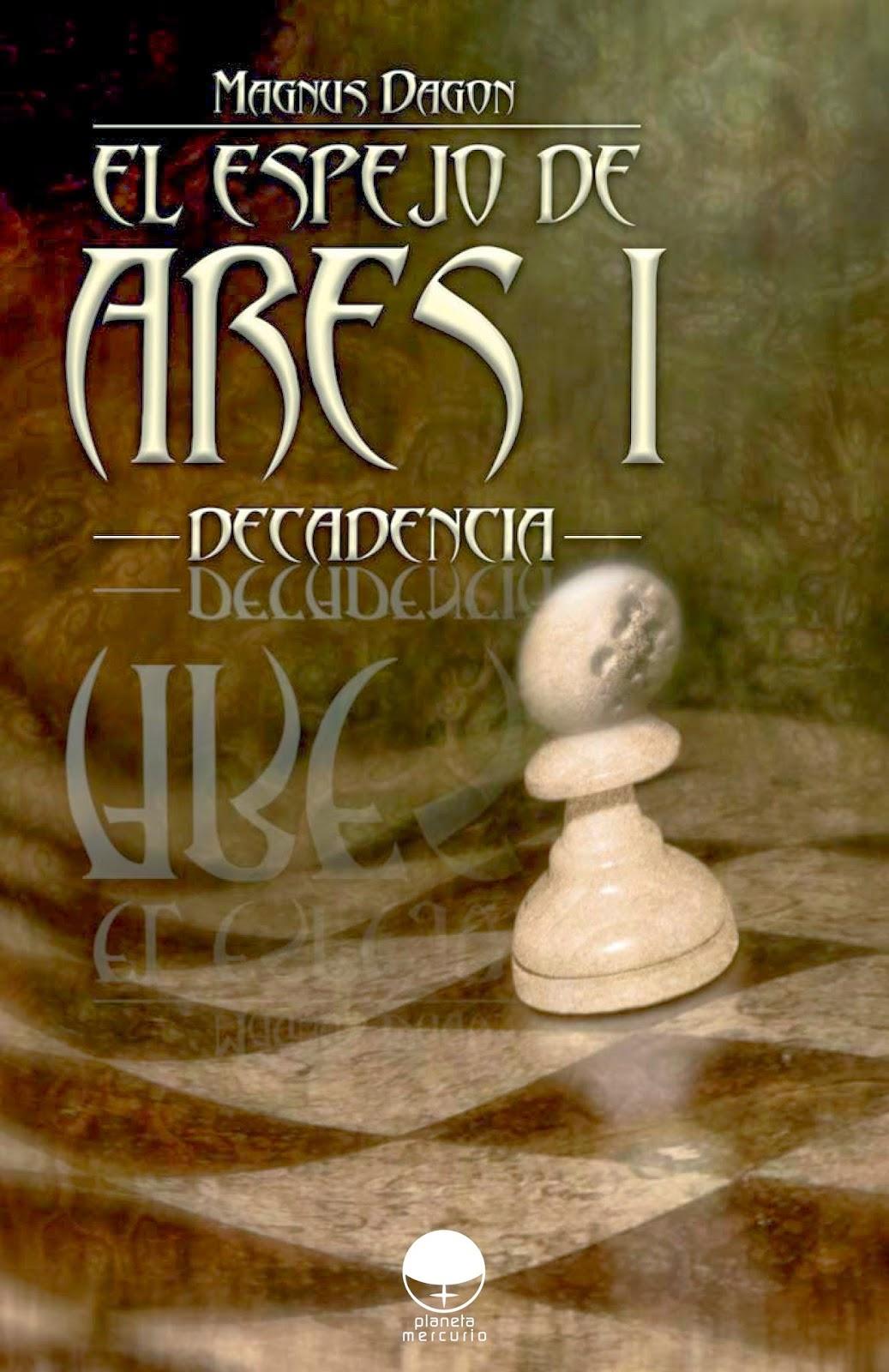 El Espejo de Ares