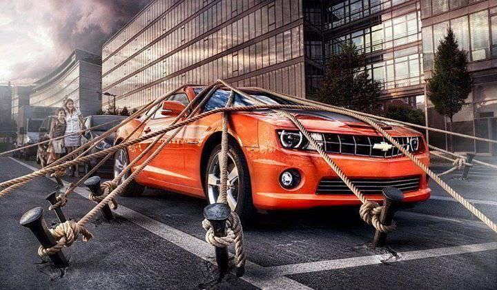 4η αναφορά αξιοπιστίας 09.07.2015: Πόσο αξιόπιστο είναι το αυτοκίνητό σας;