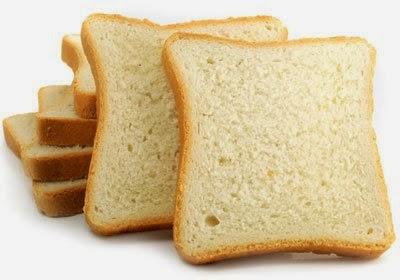 Cara membuat Resep Roti Tawar Si Manis