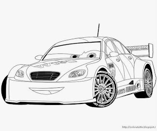 Skin 2009 Vw Gol Vintage together with Amc Cars Online also Disegni Da Colorare Cars 2 further  on cars 2 gremlin