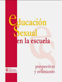 sexualidad y escuela