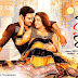 Bhale Manchi Roju Audio Release Date Wallpaper