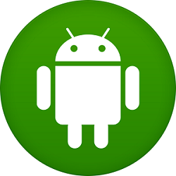 Tips Mudah Mengatasi Hp Android Yang Lemot