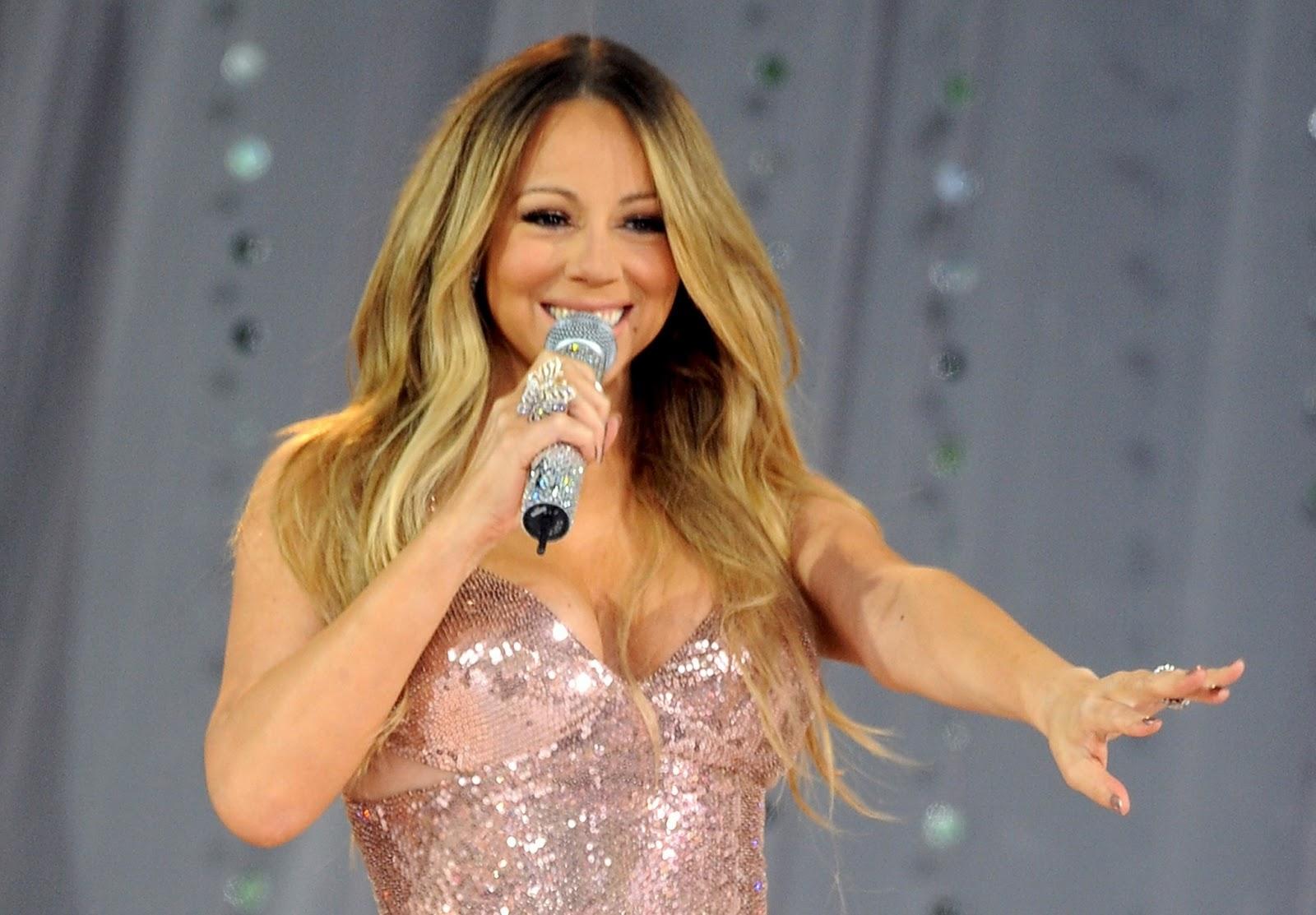 Images Of Mariah Carey