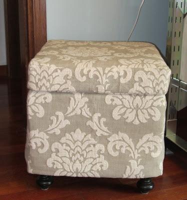 astenersi no perditempo pouf ikea solsta p llbo modificato. Black Bedroom Furniture Sets. Home Design Ideas