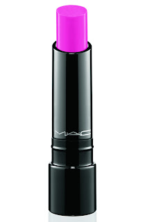 M·A·C _SO_SUPREMESHEEN_SUPREME_LIPSTICK_ObeBlog_03