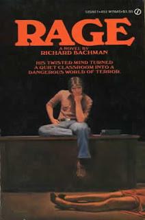 Stephen King Books, Stephen King Biography, Richard Bachman, The Bachman Books, Stephen King Book Store
