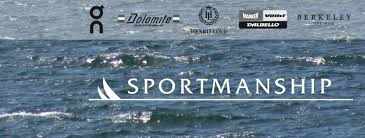 Sportmanship Marin