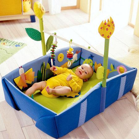 Los mejores juguetes para los bebes de 0 a 12 meses - Juguetes para bebes de 2 meses ...