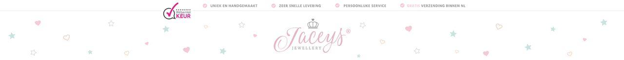 Jaceys