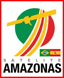COMUNICADO SOBRE SISTEMA SKS NO AMAZONAS 27-04-2015