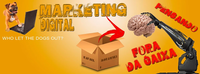 capa-criativa-porto-alegre-marketing