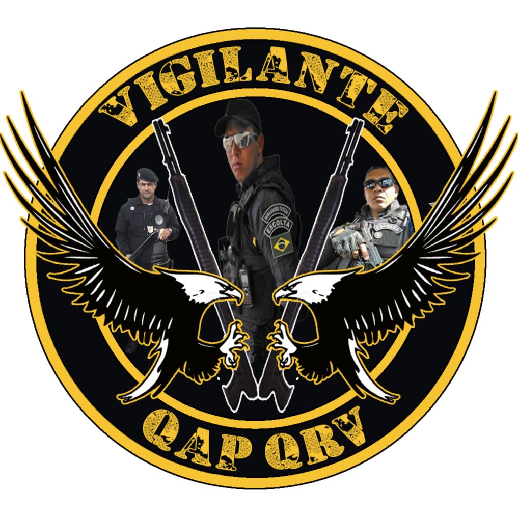 Vigilante QAP