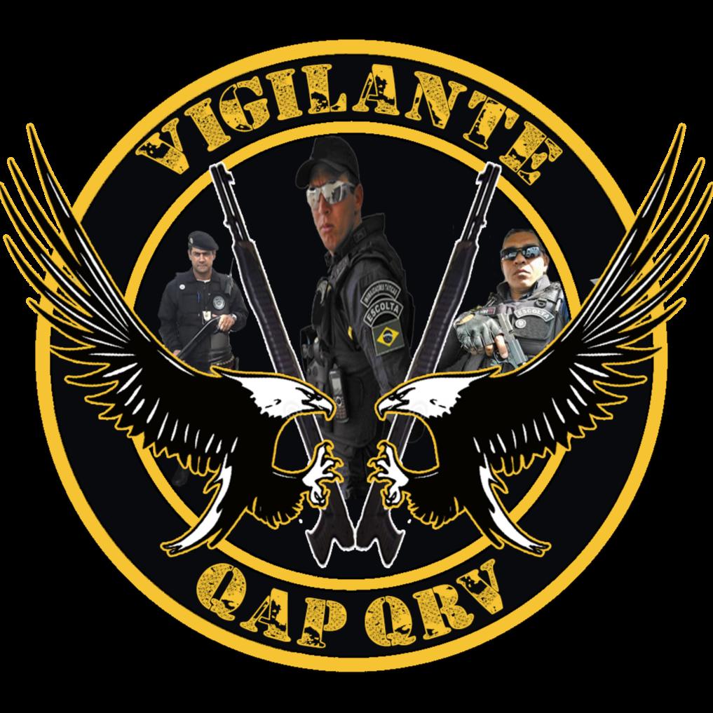 Vigilante QAP