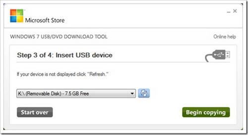 Install Windows 8 Dari Usb Flash Drive Flash Disk 2 | Apps ...