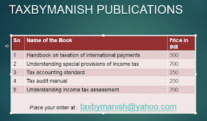 taxbymanish publication
