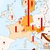 Deutschland: Innere Sicherheit in Gefahr