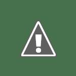 Titos Tochter – Alemania May 1981 Foto 8