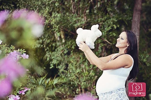 book-gestante-bh-fotografo-belo-horizonte-gravidez-fotos