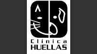 Clínica Huellas