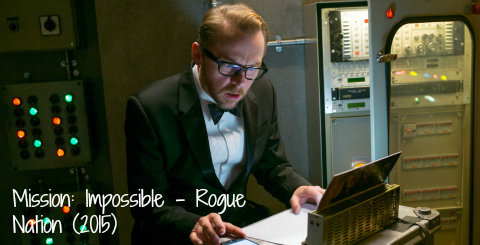 mission-impossible-rogue-nation-review-2015
