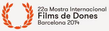 http://www.mostrafilmsdones.cat/films/