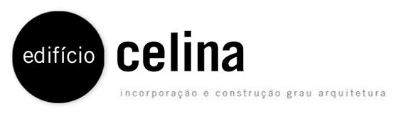 edificiocelina