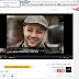 أسهل طريقة لتحويل فيدوهات يوتيوب الي صوت MP3 بدون برامج