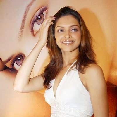 Deepika Padukone Unseen rare Hot Pics in hd wardrbe malfunction pics