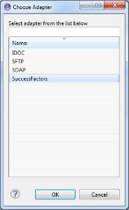 SAP HANA Certifications, SAP HANA Material