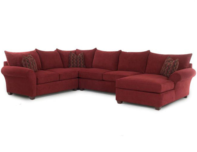 the cuban in my coffee how to make the big red sofa work. Black Bedroom Furniture Sets. Home Design Ideas