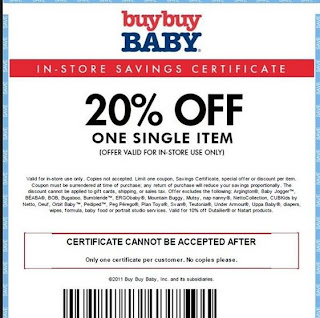 buy buy baby printable coupons