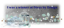 Woohoo!! Winner @ DBD 17th April