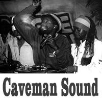 CAVEMAN+INTL.jpg