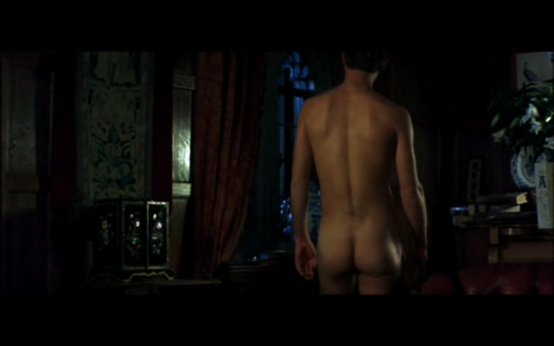 deutsche legale pornos Pornos Gratis - GuteSex Filme