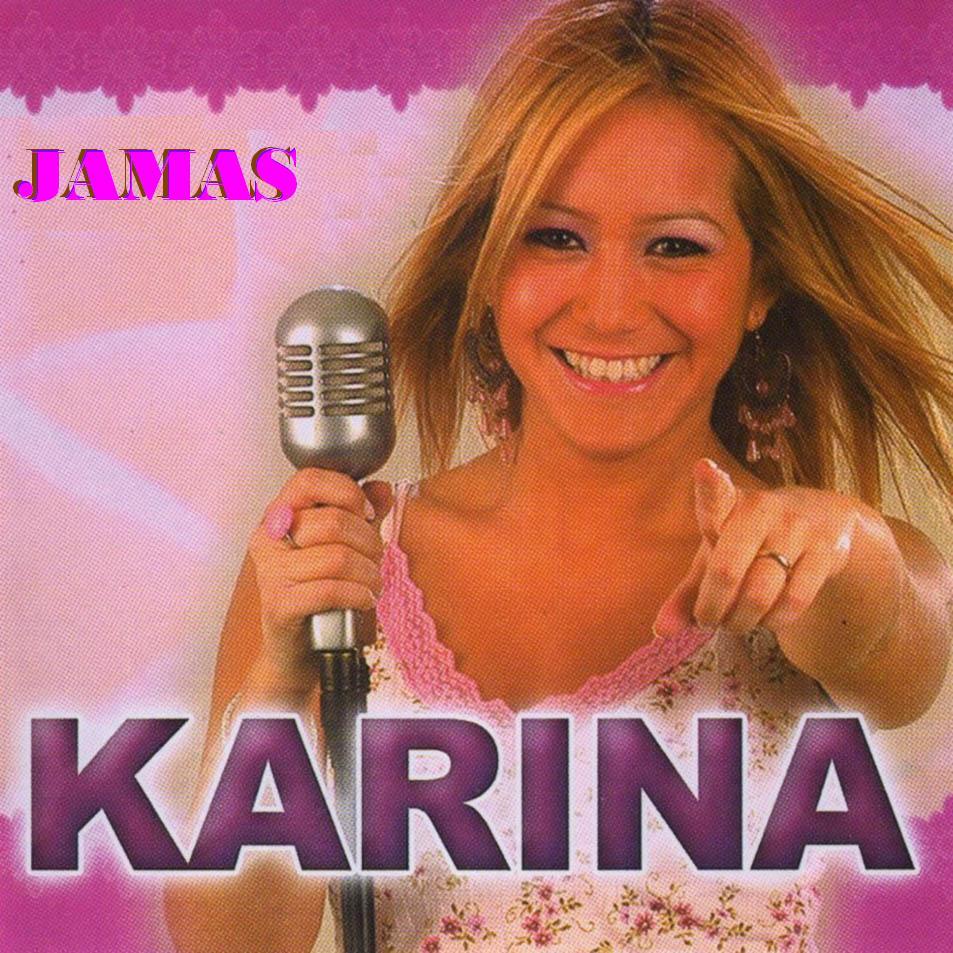 musica paraguaya com net:
