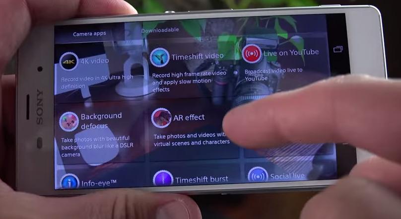 Hp Nokia Terbaru Lumia 930 VS Google Nexus 6 VS Sony Xperia Z3