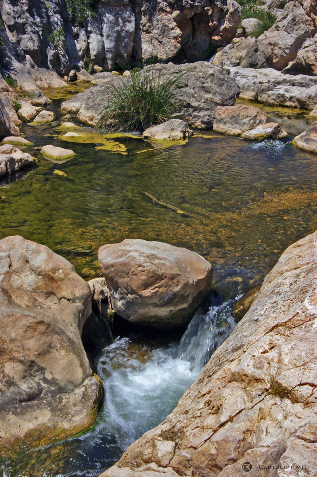 fontcalda-rio-termal-natural-tarragona