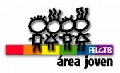 SOMOS Jóvenes participa en el Área joven de FELGTB